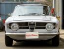 GT 1300 Junior_01