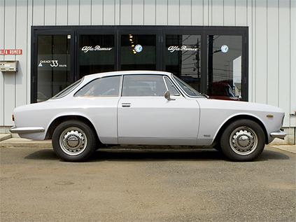 GT 1300 Junior_02