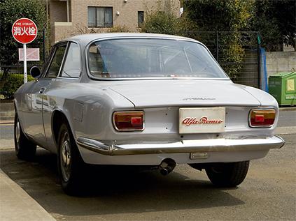 GT 1300 Junior_03