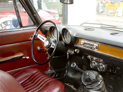 GT 1300 Junior_04